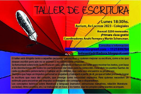 flyer_taller_e
