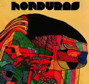 Honduras_vol1