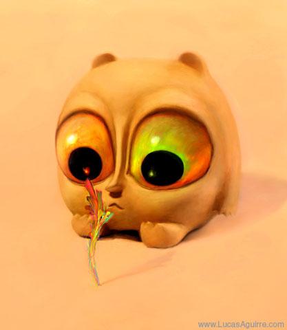 bichin-prueba-flor
