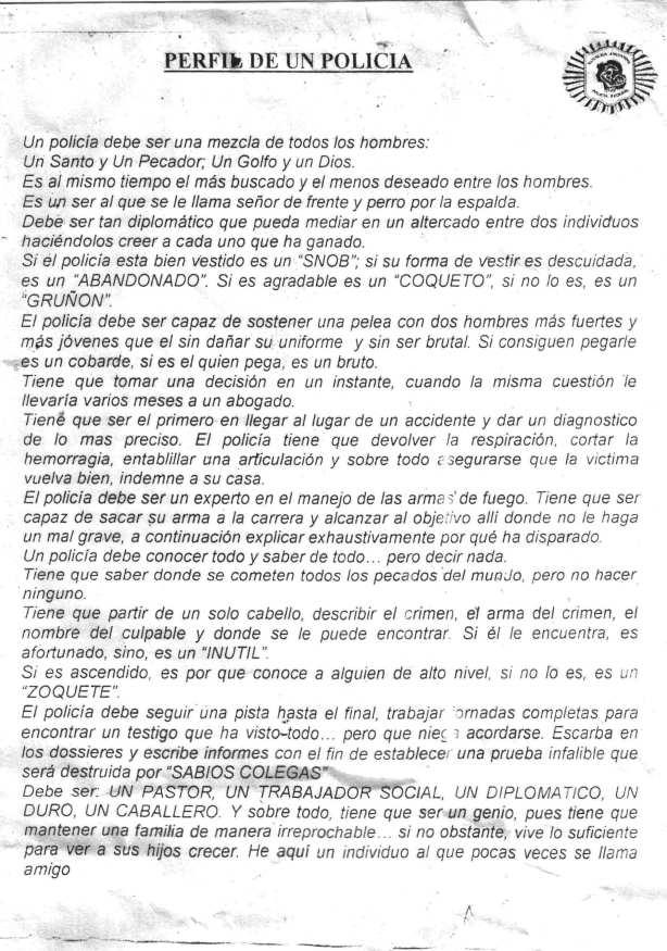 perfilpolicia_txt_web