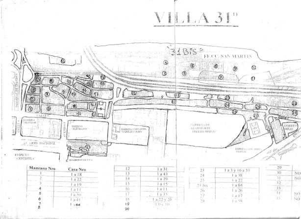 perfilpolicia_villa31_mapa_web