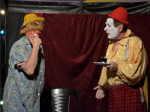 Hermanos-Videla-Encuentro-Circo-San-Fernando-2014-(12)_web
